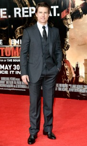 1401299471_tom-cruise-zoom