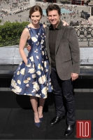 Emily-Blunt-The-Edge-Tomorrow-Movie-Premiere-Oscar-de-la-Renta-Osman-Tom-Lorenzo-Site-TLO-1