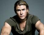 L'Arme Fatale 5 avec Chris Hemsworth ?