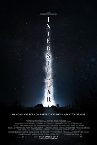 interstellar-affiche-5369fd0b08e6a