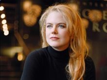 Nicole-Kidman-107