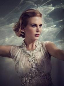 Nicole-Kidman-Who-Magazine-Photoshoot-2013-actresses-33835053-937-1250