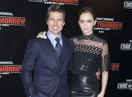 Photos-Emily-Blunt-et-Tom-Cruise-un-duo-de-choc-pour-presenter-Edge-of-Tomorrow-a-Paris_portrait_w674