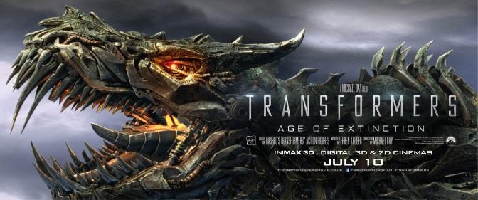 Transformers-4-Age-of-Extinction-Grimlock-Banner