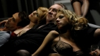 Welcome to New York : Depardieu «fascine» les américains …
