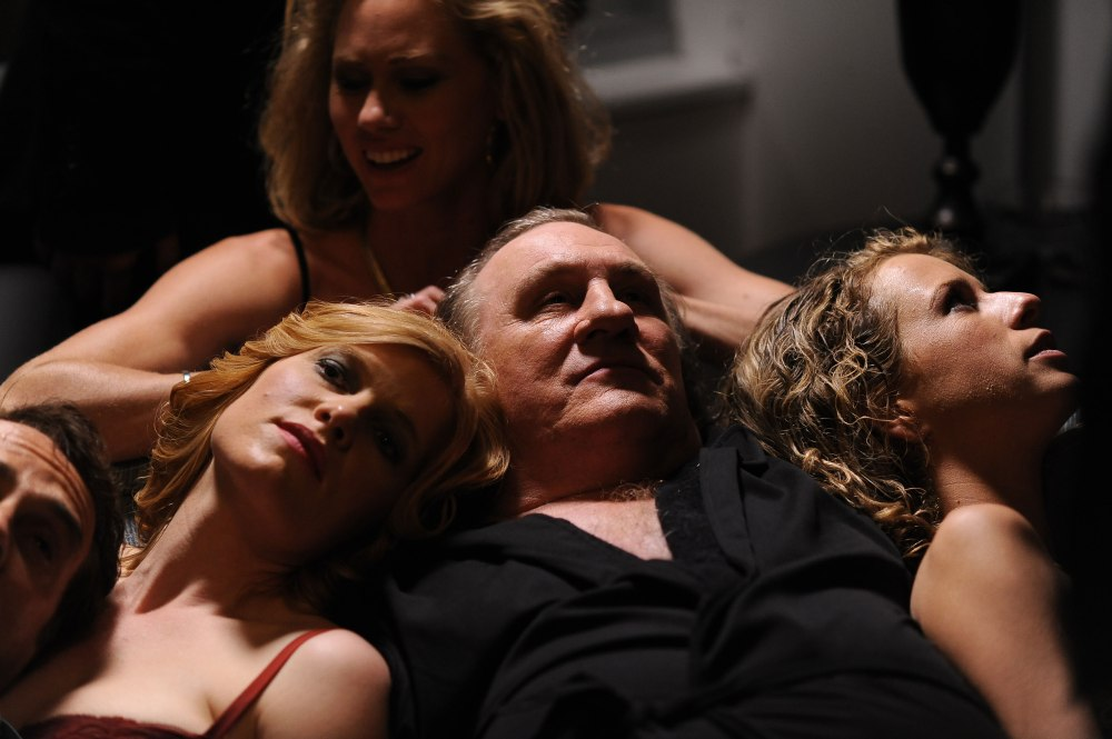 welcome_to_new_york_poster_abel_ferrara_pic02