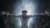 Wolverine-Wallpapers-Movie