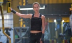 Batman Vs Superman : Emily Blunt en Catwoman ?