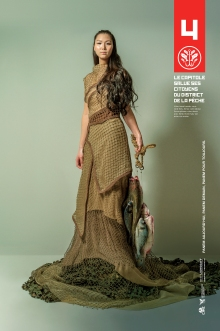 FIN04_Seashore_1Sht_D4_Fish_France