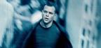 Matt Damon serait de retour pour Jason Bourne 5 ?