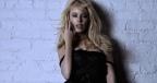 Kylie Minogue : Elle rejoint Dwayne Johnson dans San Andreas
