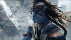 Avatar : 9 mois de tournage pour les 3 suites …