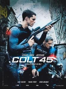 colt-45-affiche-51d1a9615845e