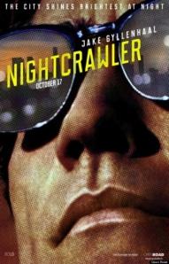 nightcrawler-poster_imagelarge