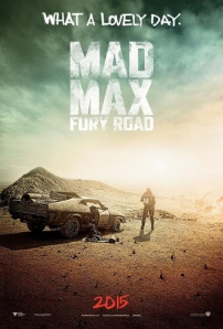 PHOTO-Enfin-le-premier-poster-de-Mad-Max-Fury-Road_portrait_w532