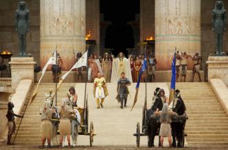 Ramses-et-Moise-demi-freres_portrait_w858