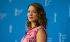 Léa Seydoux : Futur James Bond Girl ?