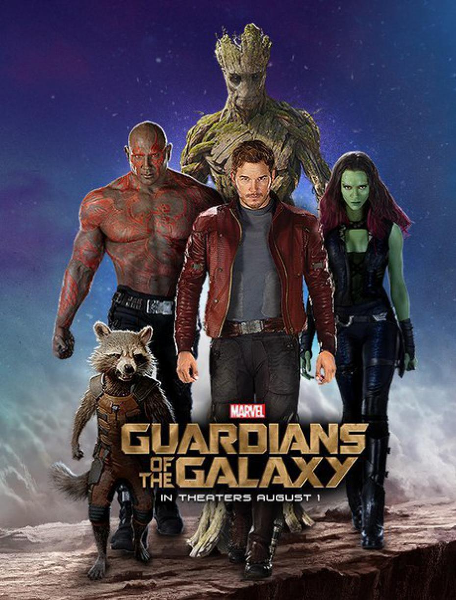 Кадры из фильма фильмы онлайн в хорошем качестве стражи галактики