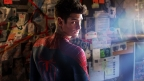 The Amazing Spider-Man 2 : Andrew Garfield déçu du film …