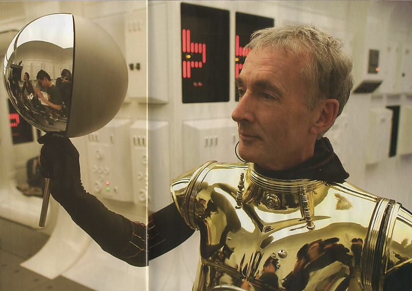 c3po-anthony-daniels-admits-cgi-c-3po-was-awful-but-is-he-right