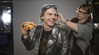Making Of : La Scène dingue de Quicksilver dans le dernier X-Men !