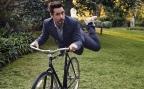 Robert Downey Jr dans Assassin's Creed ?