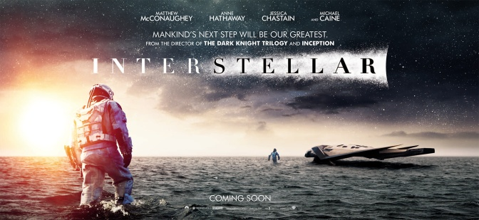 interstellar-banniere-christopher-nolan-movie