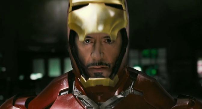 robert-downey-jr-as-tony-stark-in-the-avengers