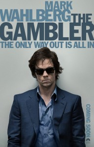 The-Gambler-teaser-poster
