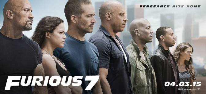Fast-And-Furious-7-Furious-7