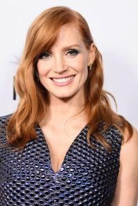 jessica-chastain-at-a-most-violent-year-premiere-in-hollywood_1