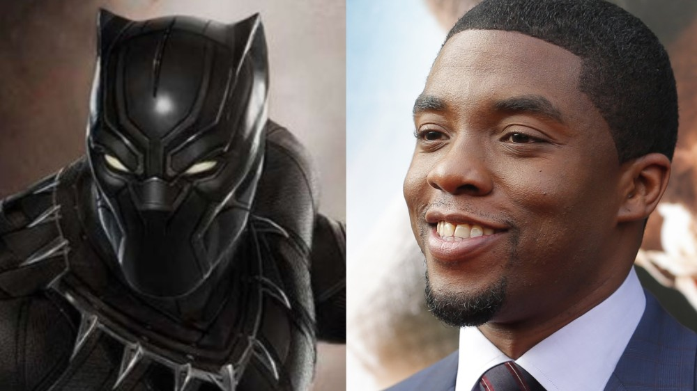marvels-black-panther-is-chadwic