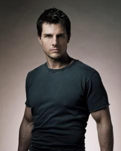 tom_cruise__movie_actor_pictures_4