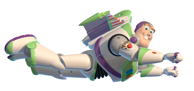 Toy Story 4 : Une nouvelle aventure en 2017 … « Golden Idol