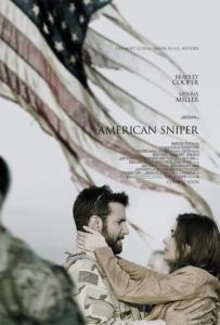 american-sniper-poster-600x888_portrait_w532