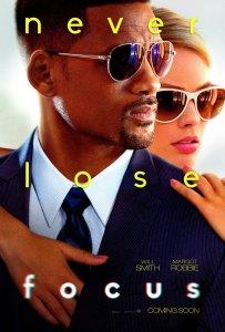 focus-poster1