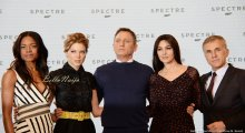 James-Bond-24th-Movie-Spectre-December-2014-BellaNaija002