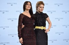 monica-bellucci-et-lea-seydoux-photo-afp-ben-stansall