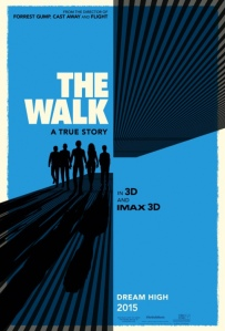 thewalkposter_portrait_w532