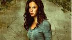 Kaya Scodelario, la star de Pirates des Caraïbes 5 !
