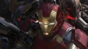 iron-man-high-resolution-wallpaper-mecha-3840x2160-1366x768