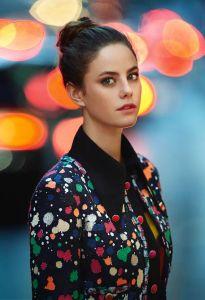 kaya-scodelario-photoshoot-for-instyle-magazine-march-2015_1