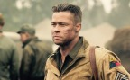 Brad Pitt repart en guerre pour Zemeckis !