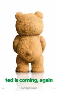 Ted-2-premier-poster-culotte_portrait_w532