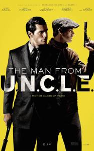 watch-henry-cavill-armie-hammer-in-man-from-u-n-c-l-e-2015-spy-movie-trailer-video