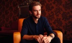 Dan Stevens sera la Bête face à Emma Watson !