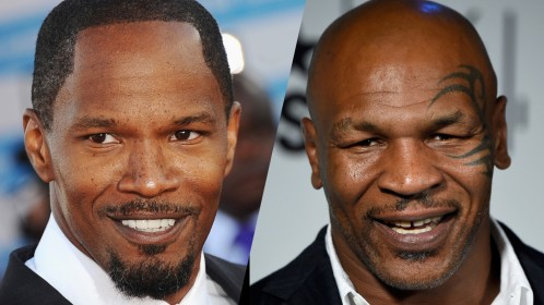 jamie-foxx-mike-tyson-movie-1497837265
