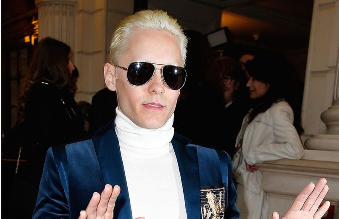 jared-leto-blonde-hair-1425571762