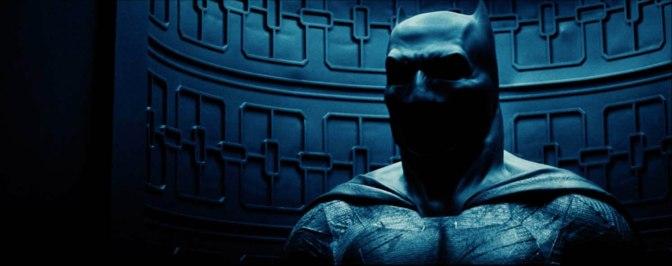 Batman_V_Superman_DawnOfJustice_teaser_04.jpg
