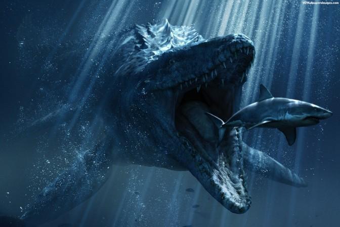 Jurassic-World-HD-Images